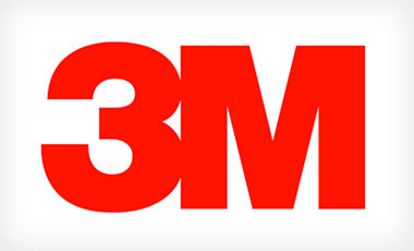 3M Showcases Privacy Products at RSA Conference 2014