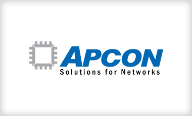 APCON Joins RSA Ready Technology Partner Program to Provide an Interoperable Monitoring and Analytics Solution