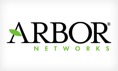 Arbor Networks' Pravail Network Security Intelligence Solution Wins Award at RSA