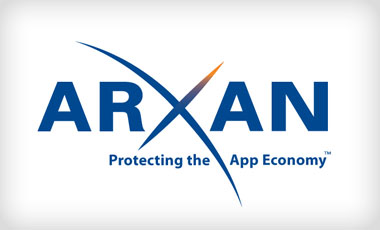 Arxan Technologies Kicks off Global Mobile App Integrity Protection Roadshow at RSA Conference 2013