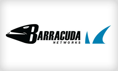 Barracuda Networks Launches the First Next-Generation Firewall Built for Everyone