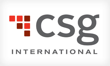 CSG Invotas Introduces Board of Advisors at RSA