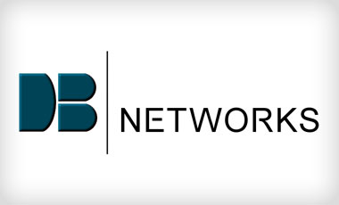 DB Networks Introduces First Adaptive Database Firewall into General Availability