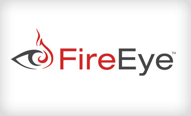 FireEye Delivers Next-Generation Threat Protection Platform