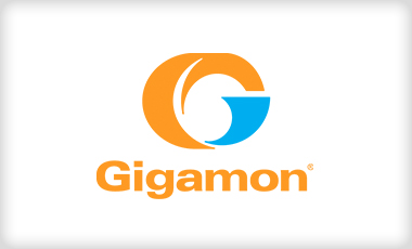 Gigamon Automates Network Traffic Visibility for Rapid Response to Security Threats
