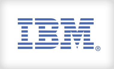IBM Helps Secure the Mobile Ecosystem