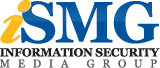 ISMG Announces 2014 Targeted Attacks Study Survey Results Webinar