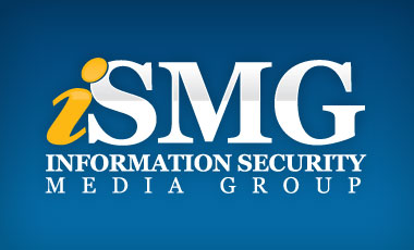 ISMG Wraps Up Coverage from RSA Conference 2013