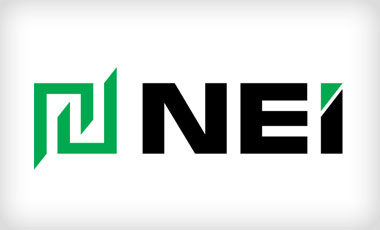 NEI Enhances Global Support Services to Include Multinational RMA Capabilities