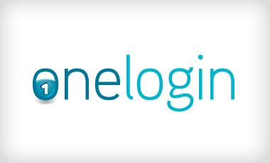 OneLogin Announces 12 Millionth Licensed User