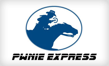 Pwnie Express is Headed for RSA 2013 with New Products and an Exciting Video Contest