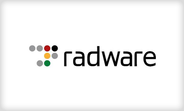 Radware Introduces Industry's First Hybrid Cloud Based WAF Service