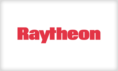 Raytheon Unveils SureView Cybersecurity Product Portfolio for Enterprises Worldwide