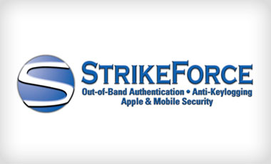 StrikeForce to Showcase Theft of Mobile Keystrokes at RSA