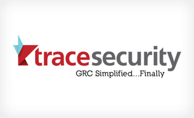TraceSecurity Announces Mutual Referral Partnership with Rackspace
