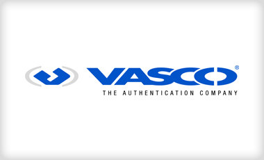 VASCO to Showcase Innovative Authentication and Anti-Fraud Solutions at RSA 2015