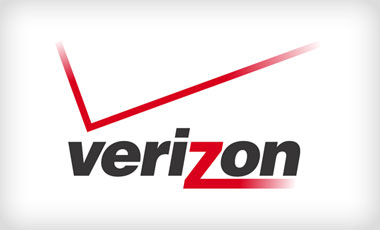 Verizon's '2013 Data Breach Investigations Report' Expands Types of Threats Analyzed to Present More Extensive Picture of Cybercrime