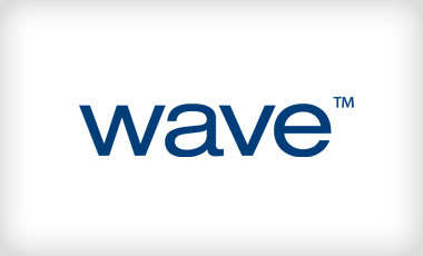 Wave Brings Consumer Simplicity and Enterprise Control to Windows 8 Tablets