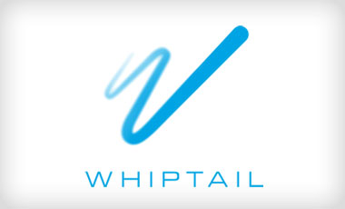 WHIPTAIL Taps NEI to Handle Manufacturing of All-Flash Arrays
